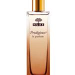 Nuevo perfume prodigieux nuxe