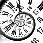 envejecimiento cronológico