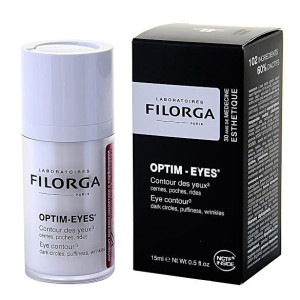optim-eyes-filorga