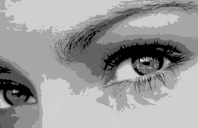 contorno de ojos filorga