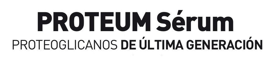 proteum sérum