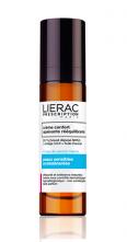 crema piel sensible y deshidratada lierac prescription