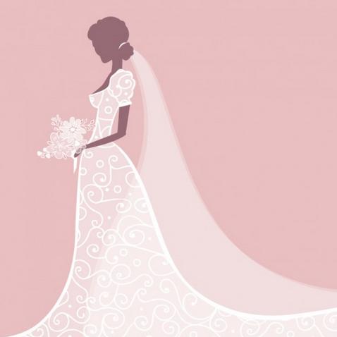 rutina piel boda