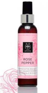 aceite anticelulítico rose pepper