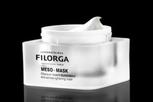 meso mask de filorga