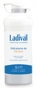 Ladival Hidratante de Verano