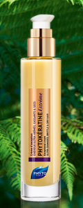 crema de peinado phytokeratine extreme