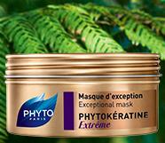 mascarilla phytokeratine extreme