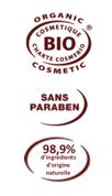 certificados bio eco