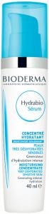 Hydrabio sérum de Bioderma