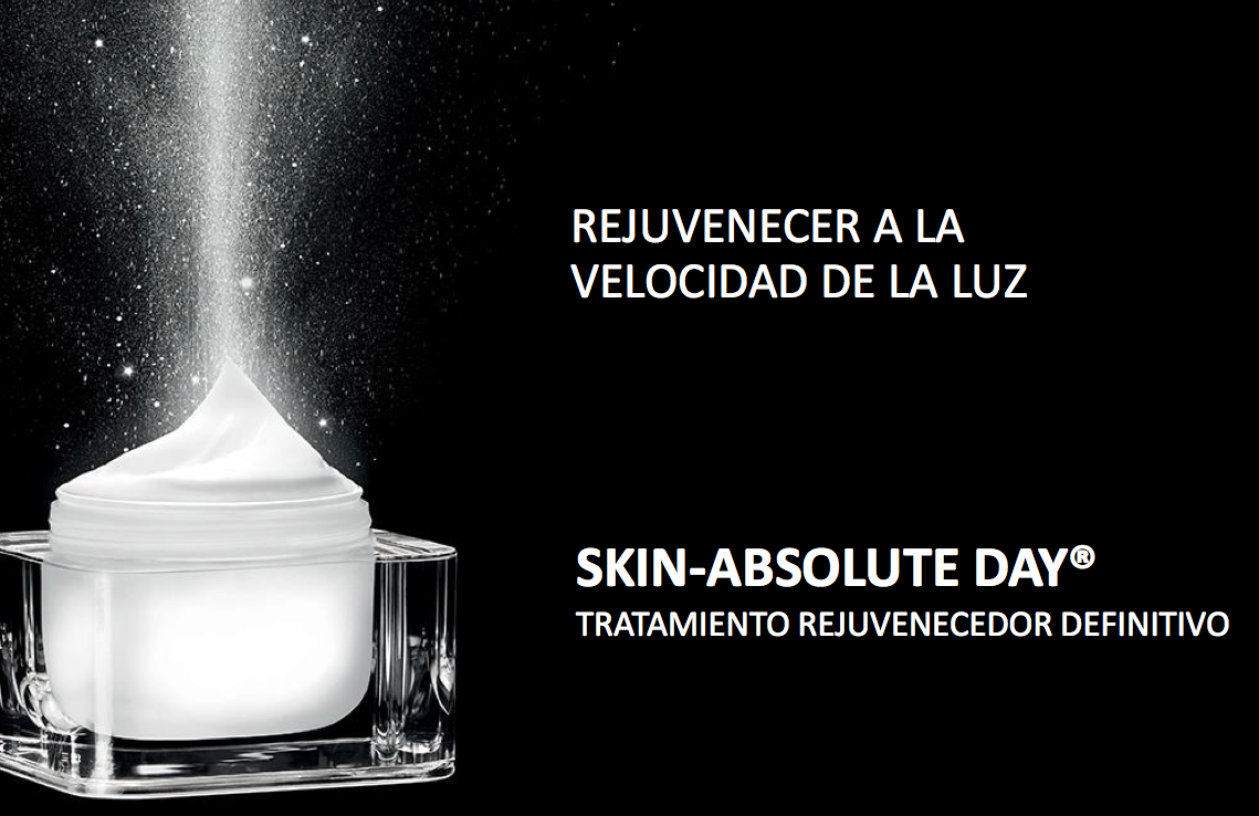skin-absolute day de filorga