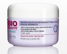 Bálsamo nutritivo Bio-Beauté by Nuxe