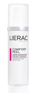 Comfort Peel de Lierac.