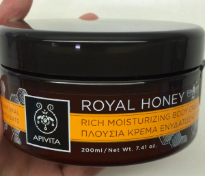 Royal Honey de Apivita
