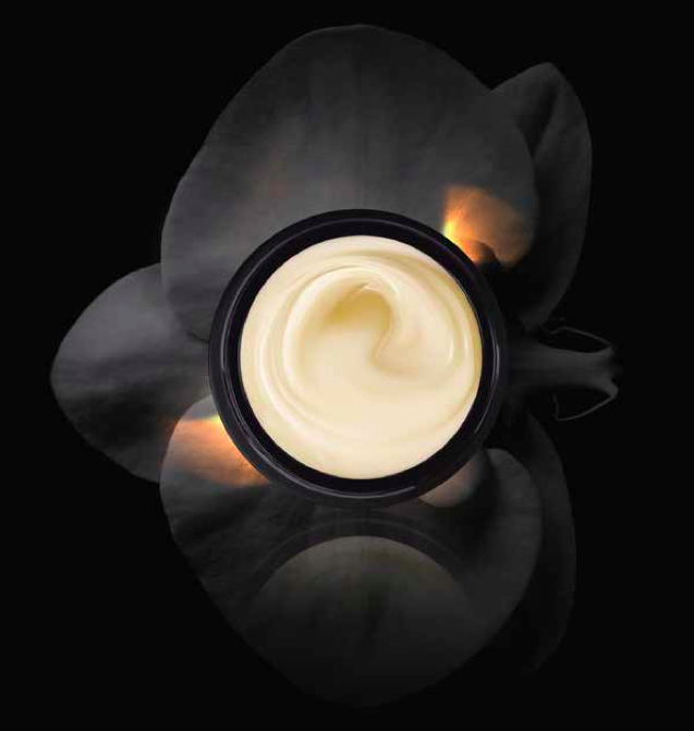 crema Premium de Lierac