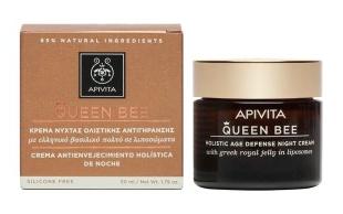 Apivita Queen Bee de noche