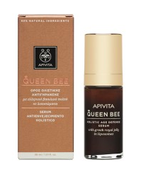 Apivita sérum Queen Bee