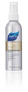 PHYTO_-_PHYTOVOLUME