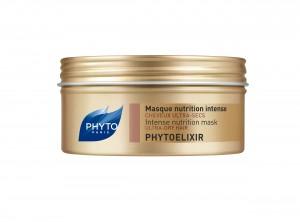 Phytoelixir_-_Mascarilla