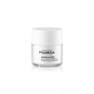 filorga-scrub-and-mask