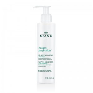 nuxe-aroma-perfection-gel-limpiador