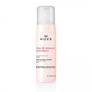 nuxe-mousse-micelar-150ml