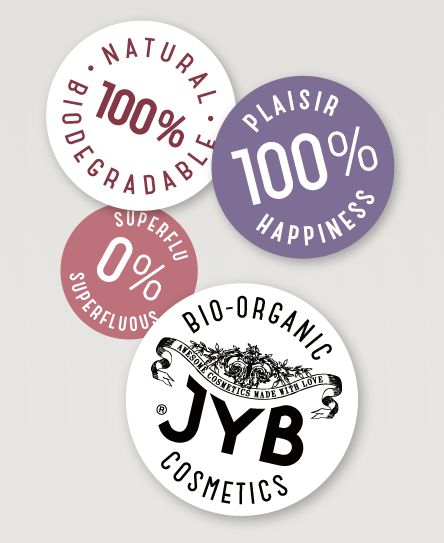 beneficios JYB